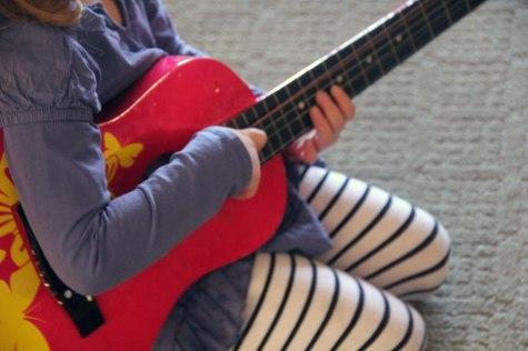 IMG_8505_guitar