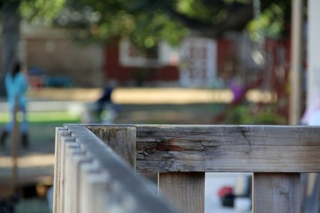 IMG_8555_woodenfence_softfocus