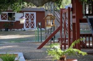 IMG_8821_space_barn