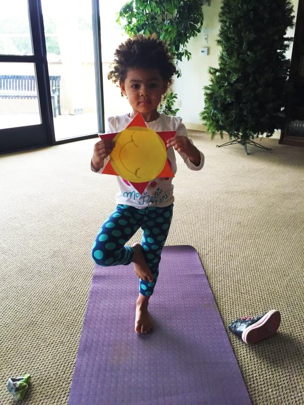 Olivia yoga 1 copy