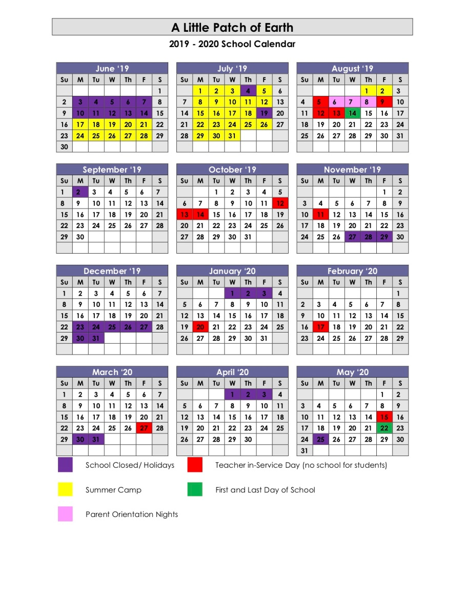 2019-20-alpoe-calendar